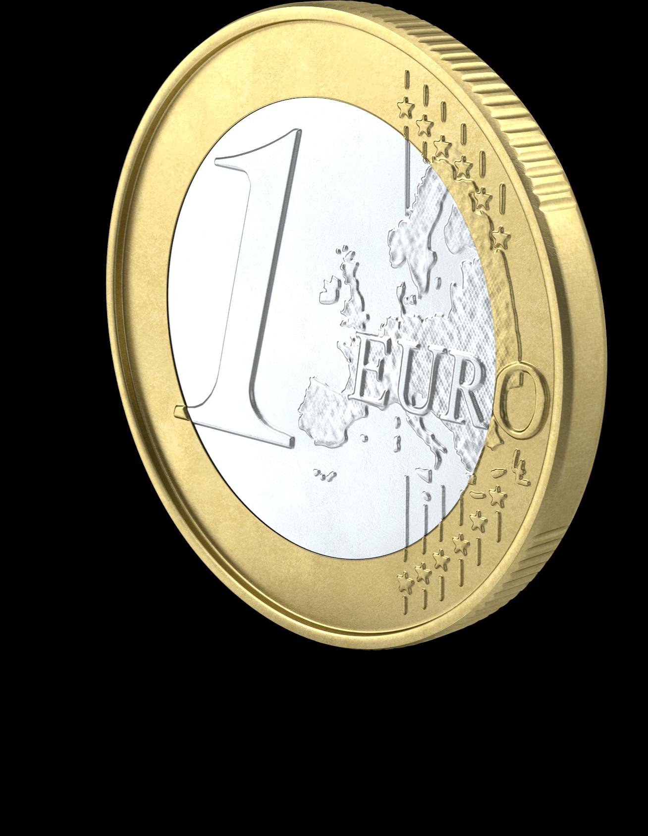 isolation à 1 euro avec da costa